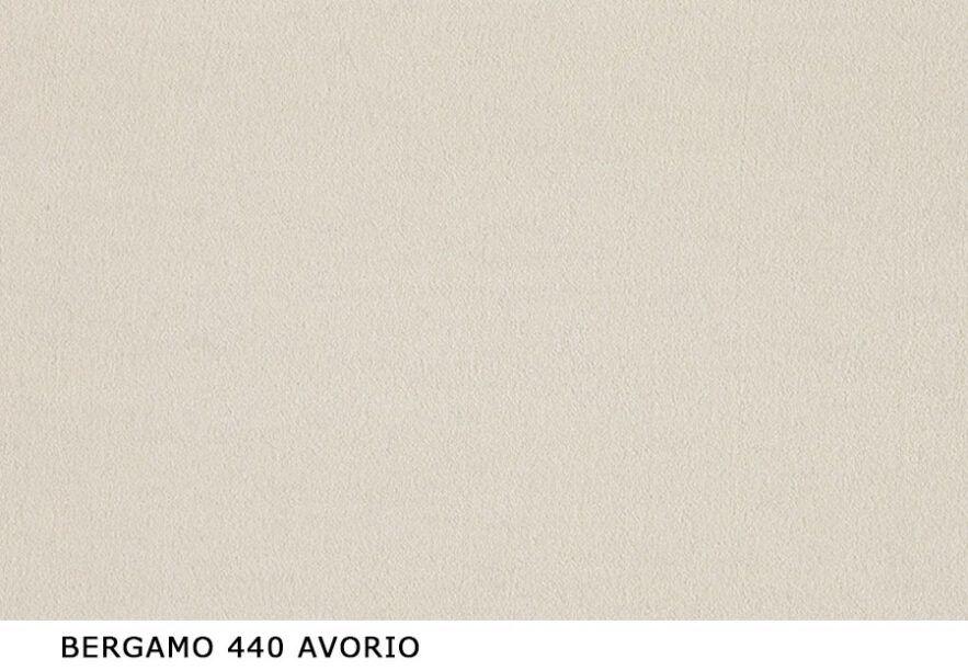 Bergamo_440_Avorio