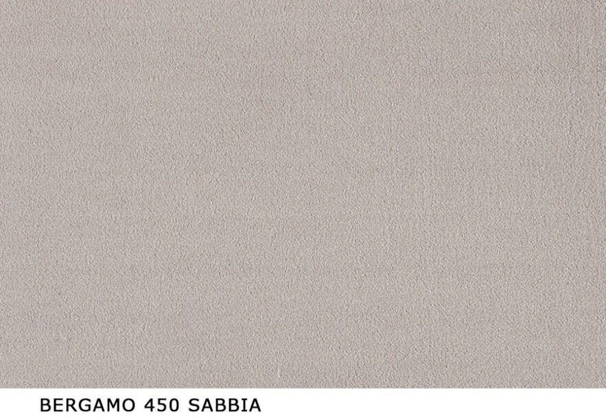 Bergamo_450_Sabbia