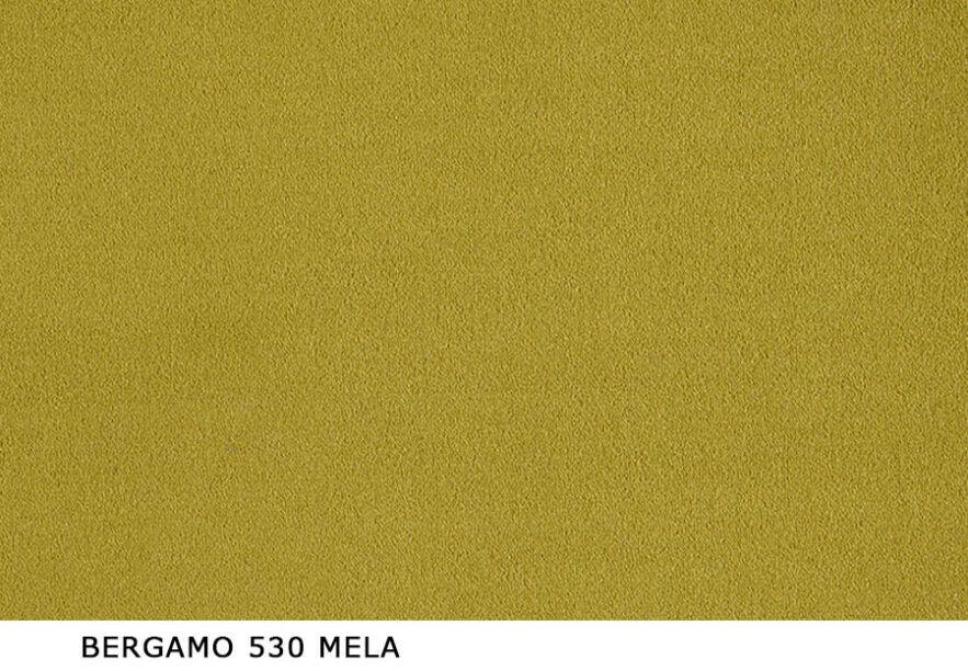 Bergamo_530_Mela