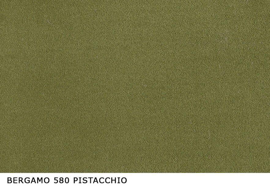 Bergamo_580_Pistacchio