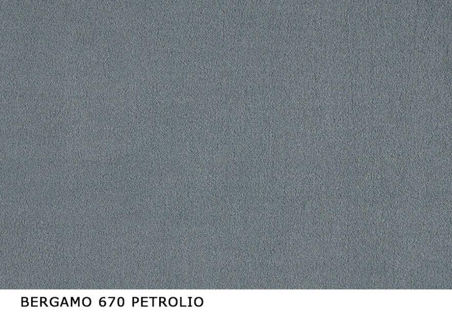 Bergamo_670_Petrolio