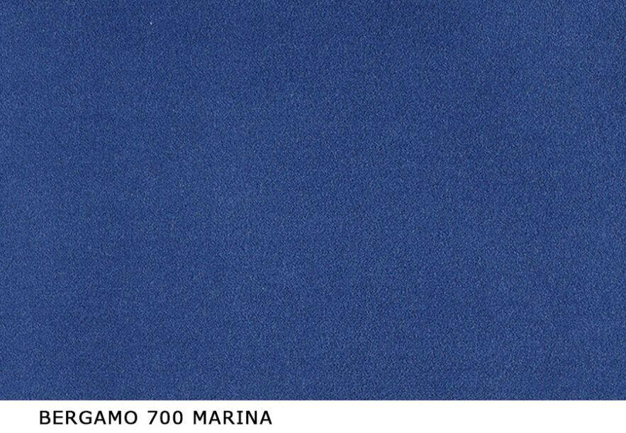 Bergamo_700_Marina