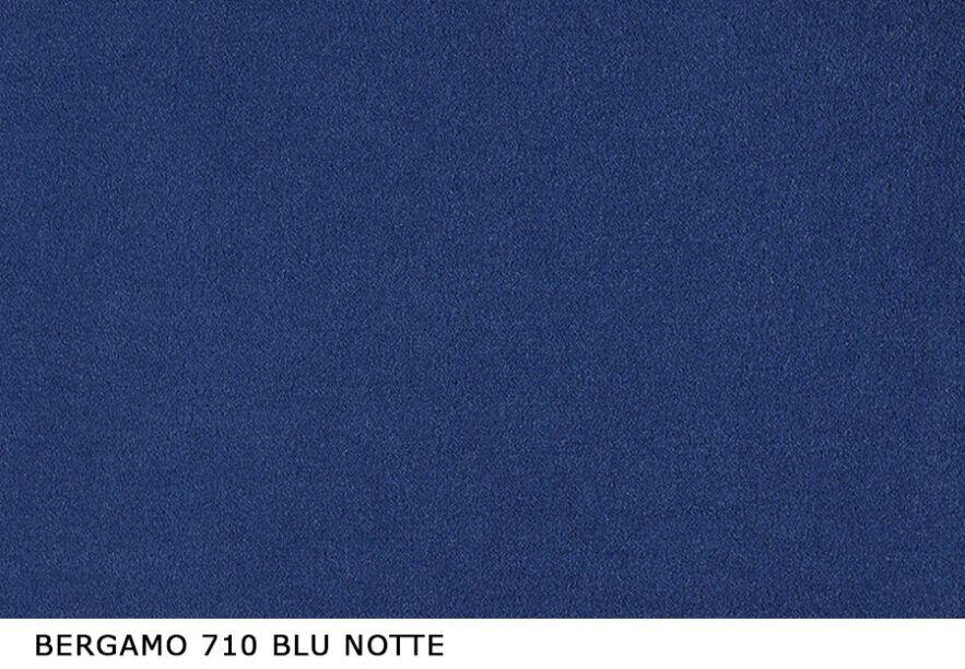 Bergamo_710_Blu_Notte