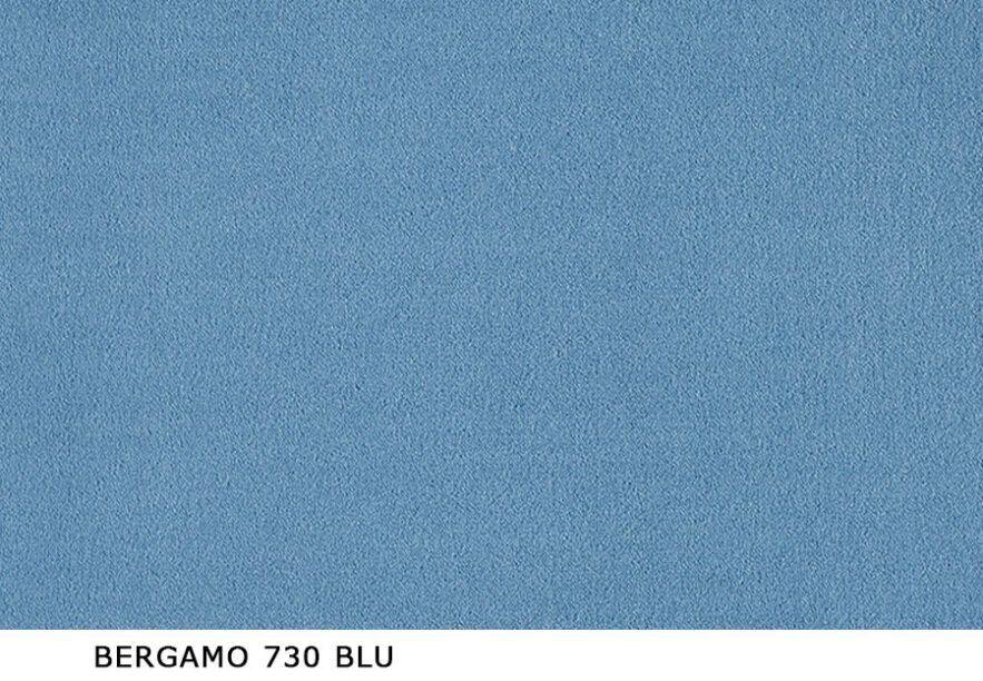 Bergamo_730_Blu