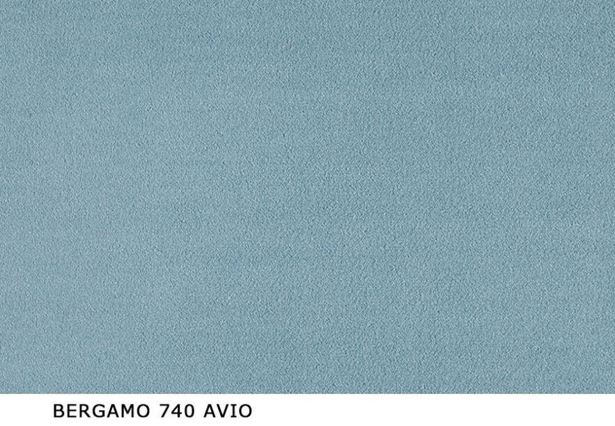 Bergamo_740_Avio