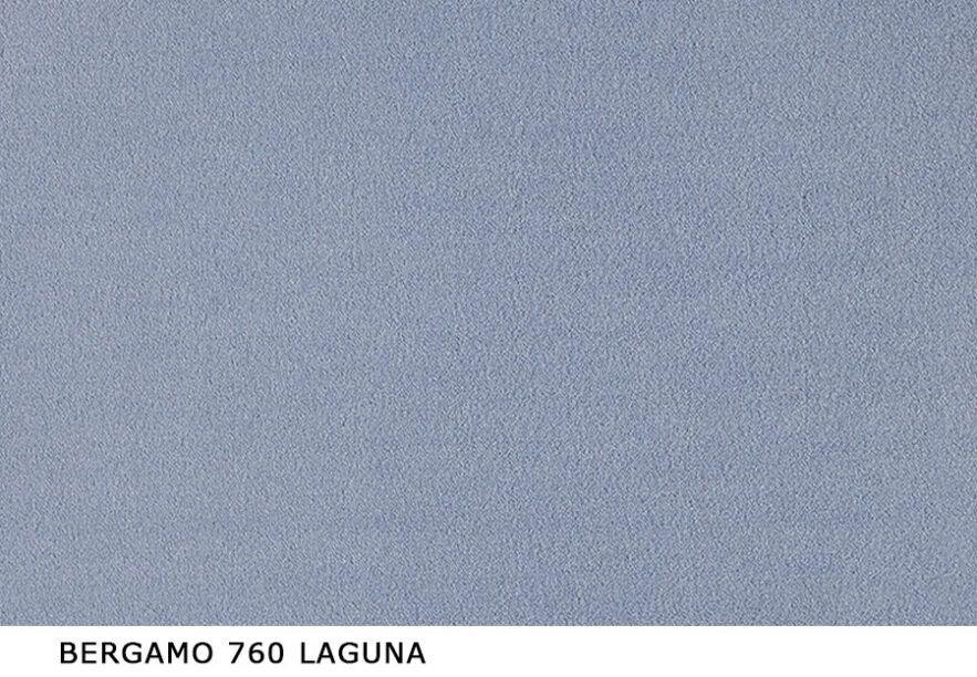 Bergamo_760_Laguna