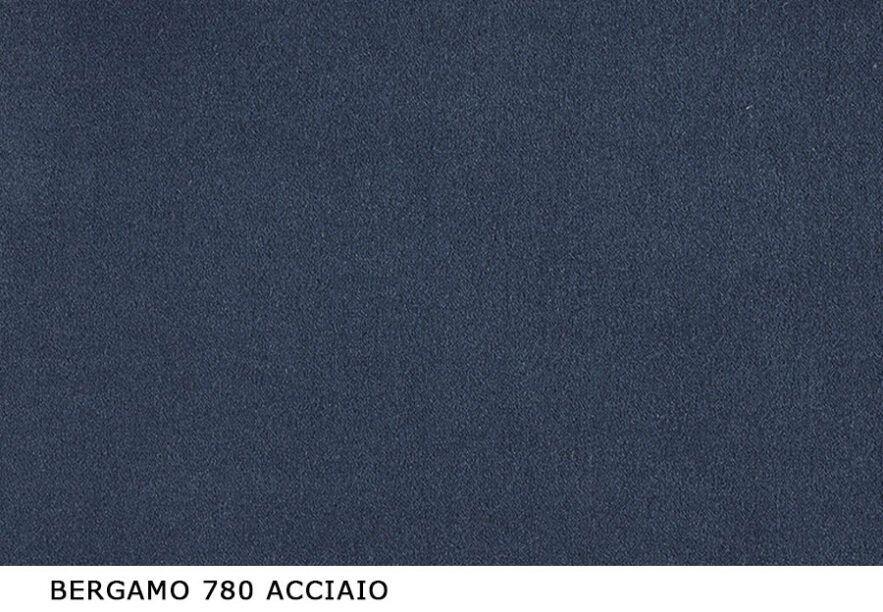 Bergamo_780_Acciaio