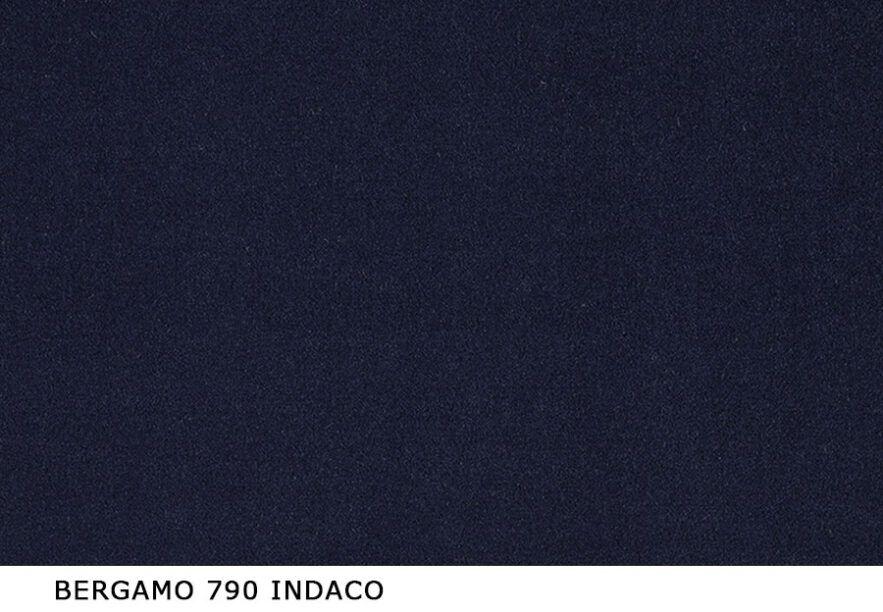 Bergamo_790_Indaco