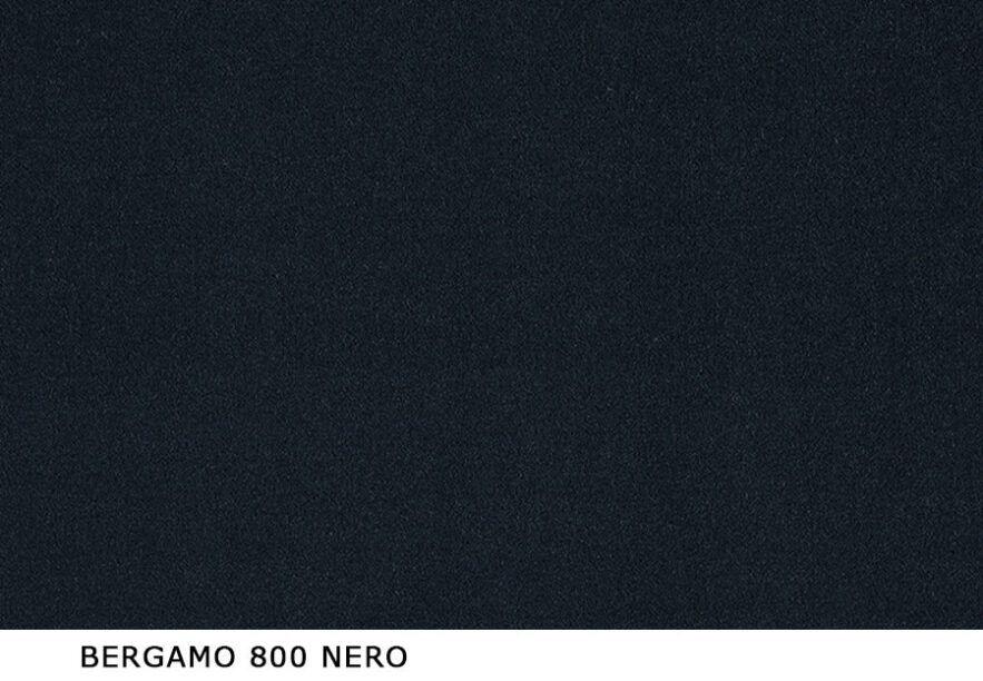 Bergamo_800_Nero