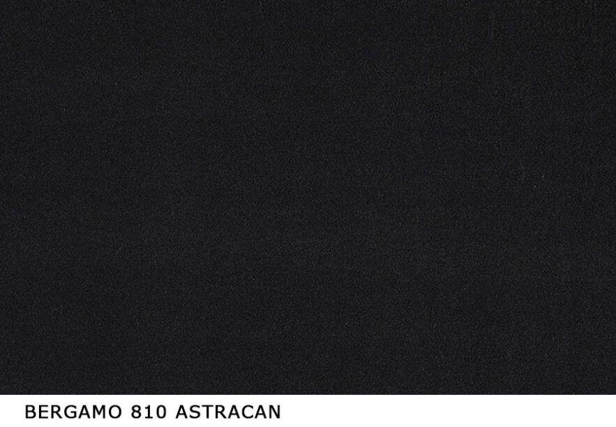 Bergamo_810_Astracan