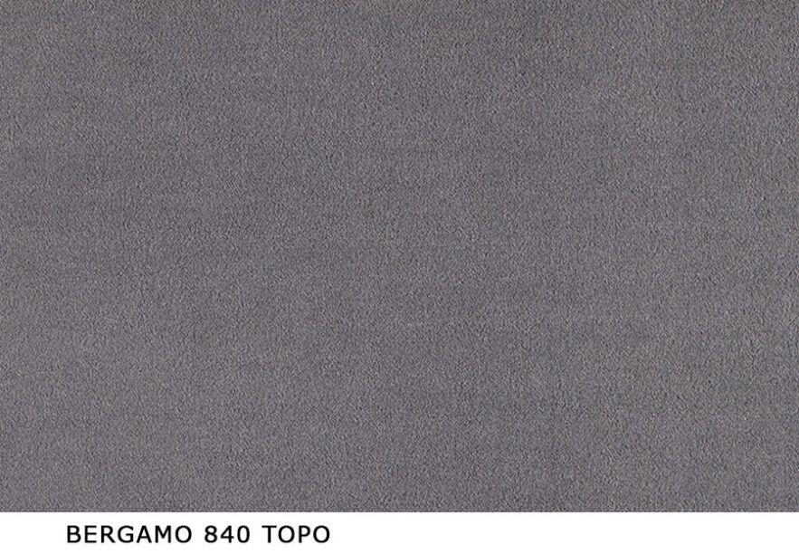 Bergamo_840_Topo