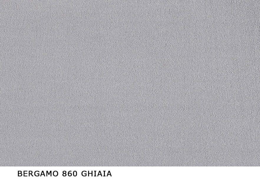 Bergamo_860_Ghiaia