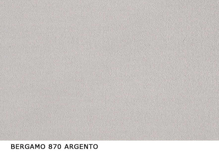 Bergamo_870_Argento