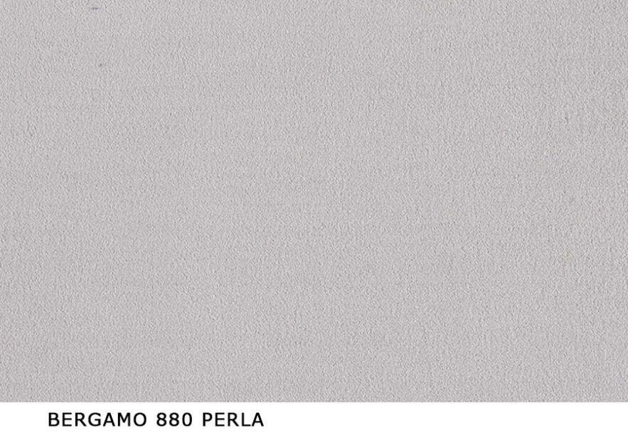 Bergamo_880_Perla