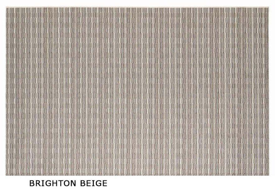 Brighton_Beige