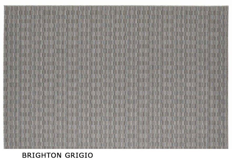 Brighton_Grigio