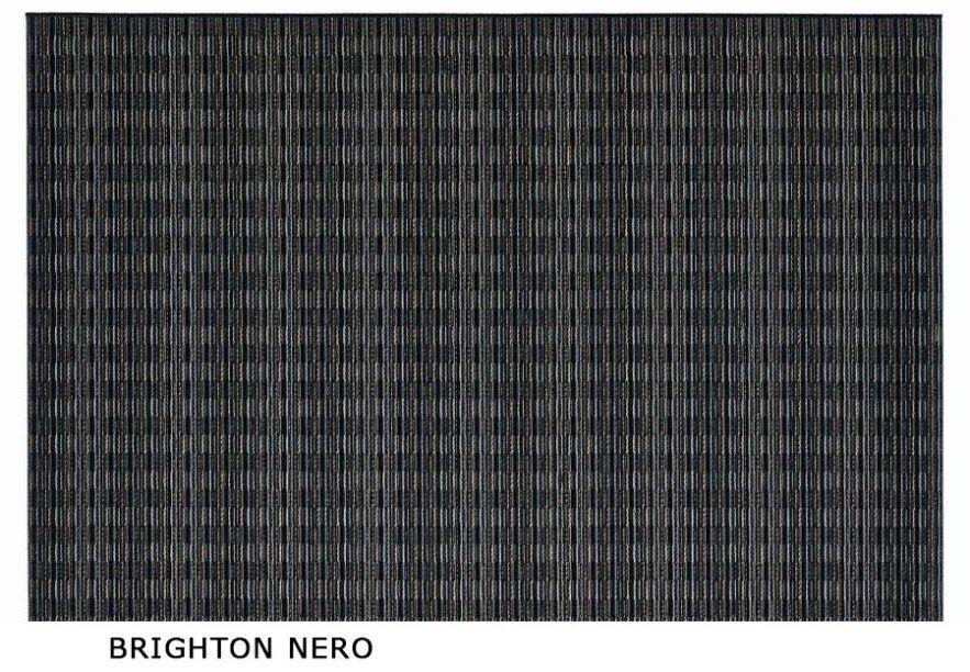Brighton_Nero