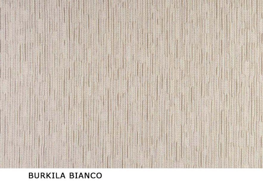 Burkila_Bianco