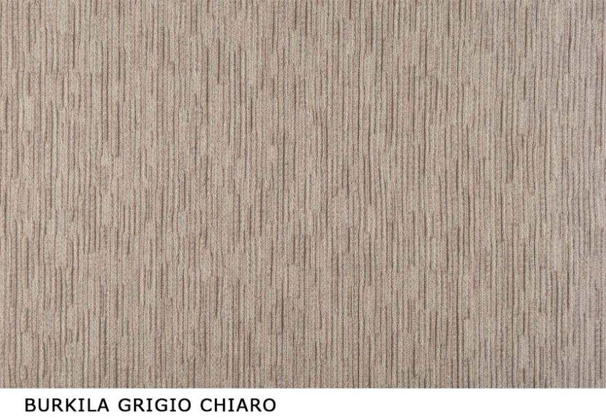 Burkila_Grigio-chiaro