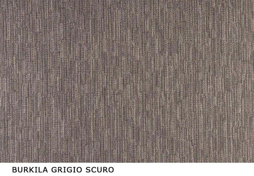 Burkila_Grigio-scuro