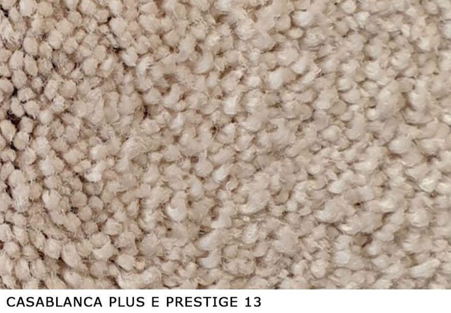 Casablanca-Plus-e-Prestige_13