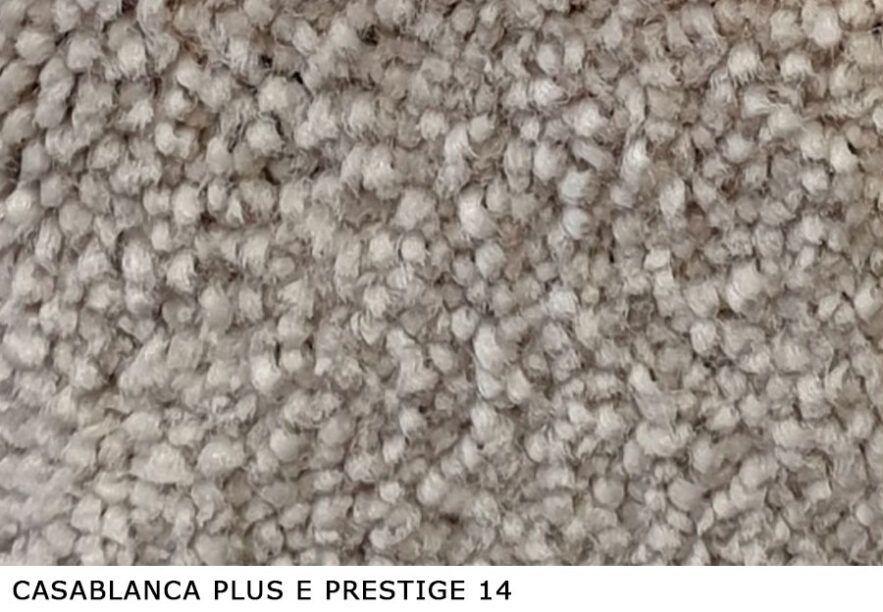 Casablanca-Plus-e-Prestige_14