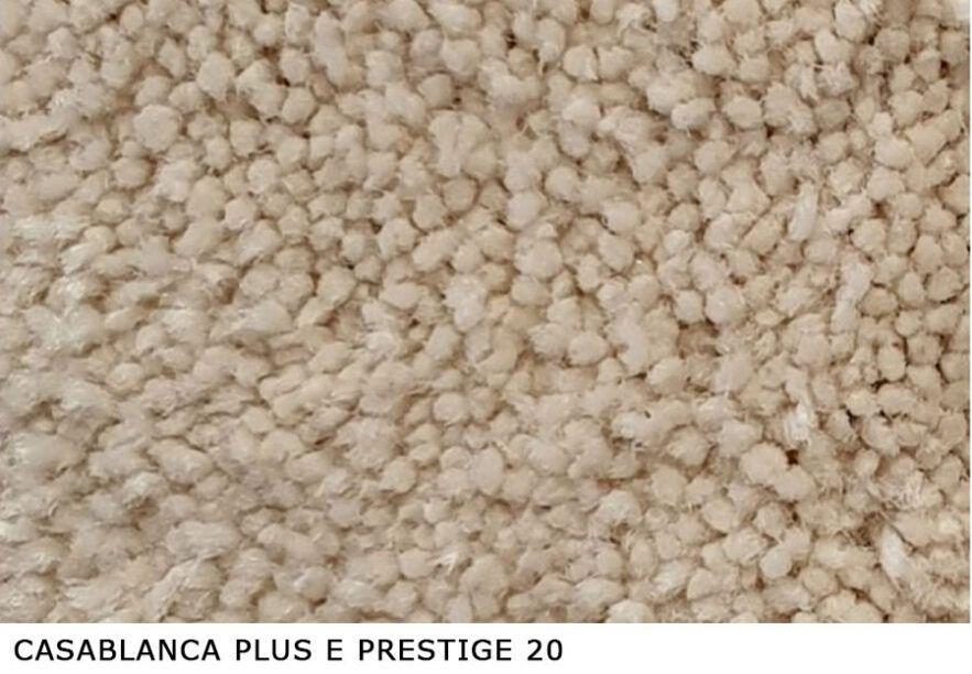 Casablanca-Plus-e-Prestige_20