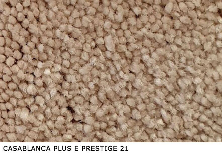 Casablanca-Plus-e-Prestige_21