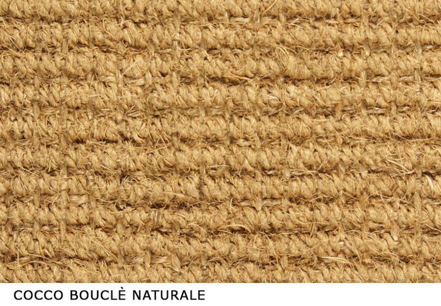 Cocco_Boucle_Naturale