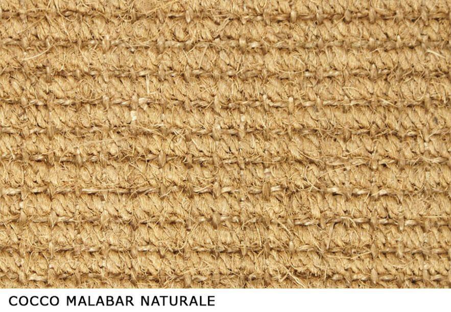 Cocco_Malabar_Naturale