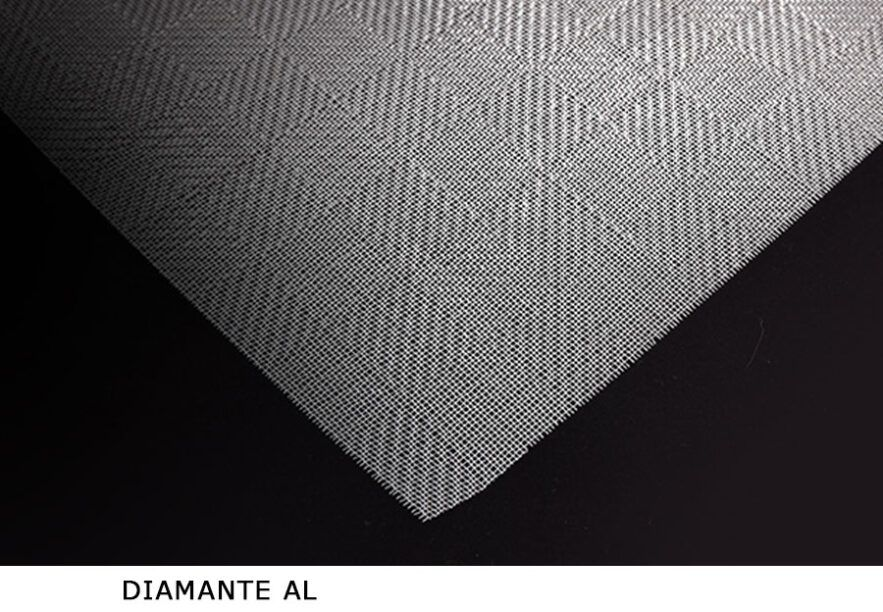 Diamante-AL