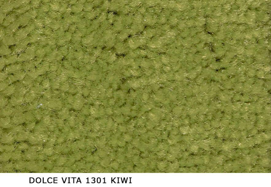 Dolce-Vita_1301_Kiwi