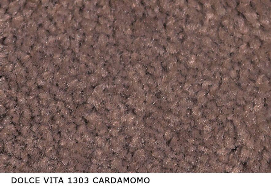 Dolce-Vita_1303_Cardamomo