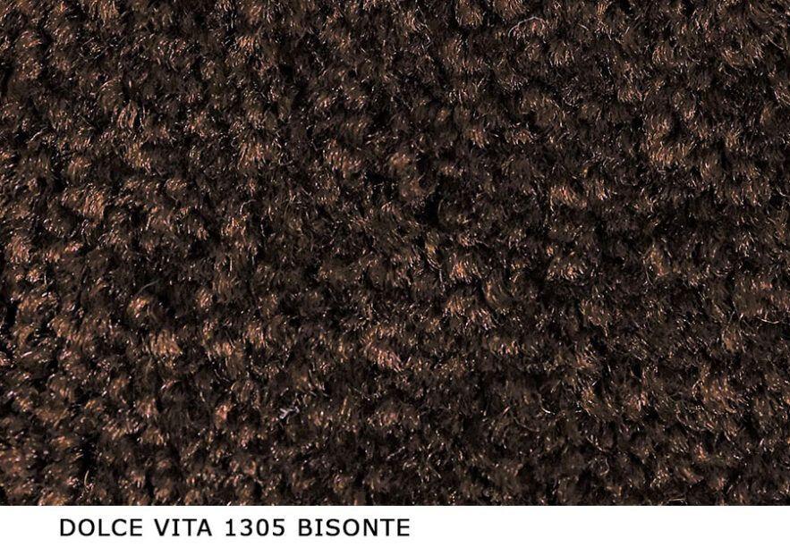 Dolce-Vita_1305_Bisonte