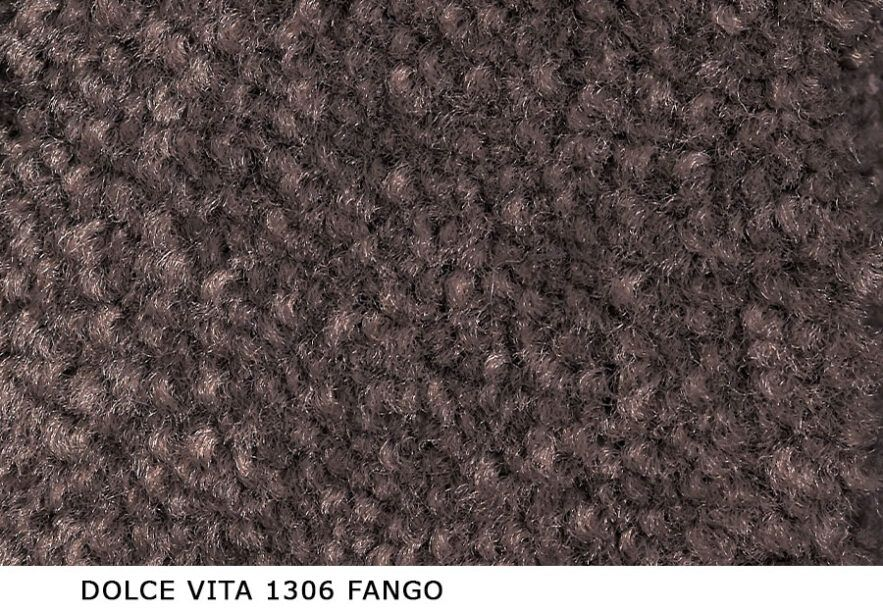 Dolce-Vita_1306_Fango