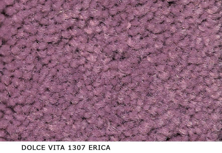 Dolce-Vita_1307_Erica