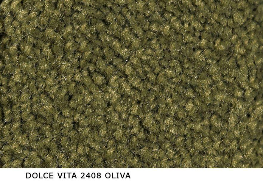 Dolce-Vita_2408_Oliva