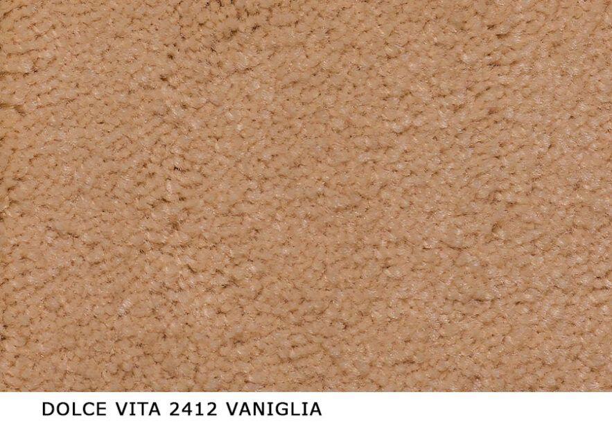 Dolce-Vita_2412_Vaniglia