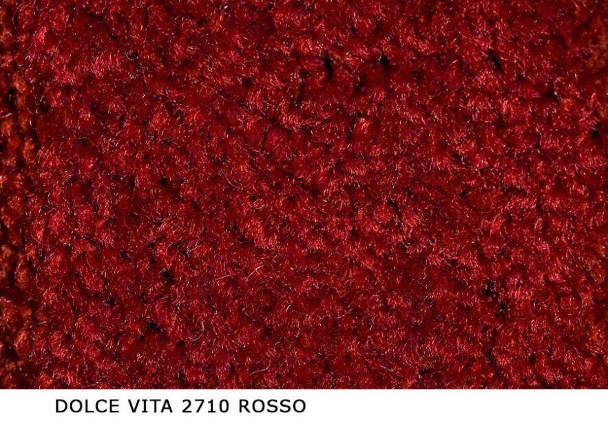Dolce-Vita_2710_Rosso