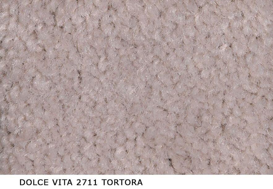Dolce-Vita_2711_Tortora