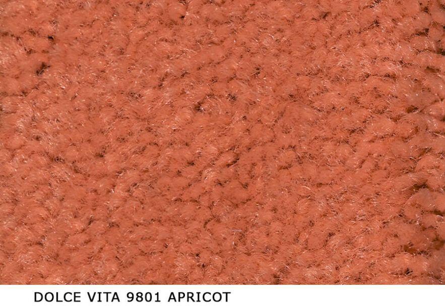Dolce-Vita_9801_Apricot