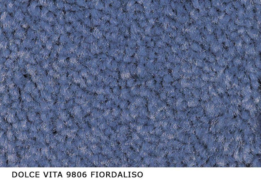 Dolce-Vita_9806_Fiordaliso