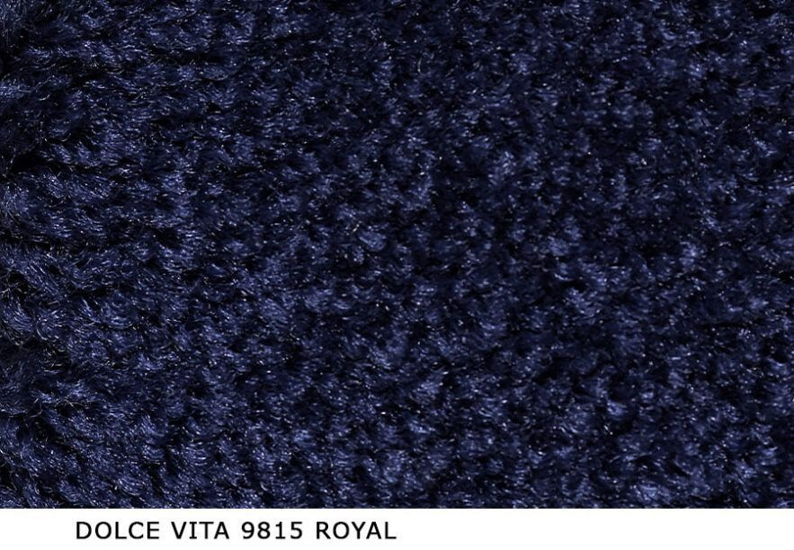 Dolce-Vita_9815_Royal