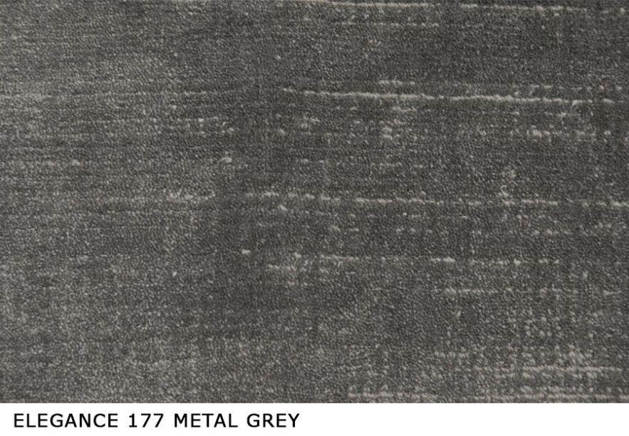 Elegance_177_Metal-Grey