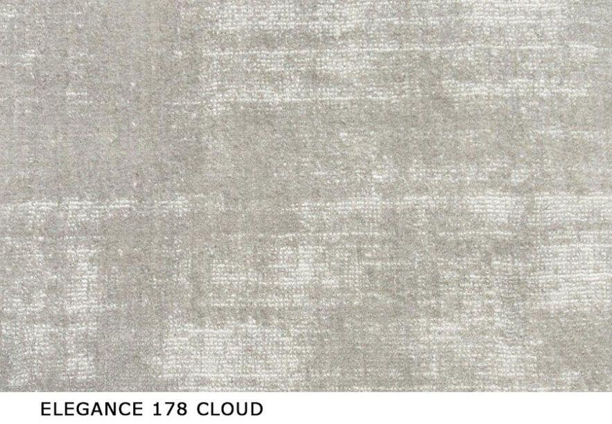 Elegance_178_Cloud