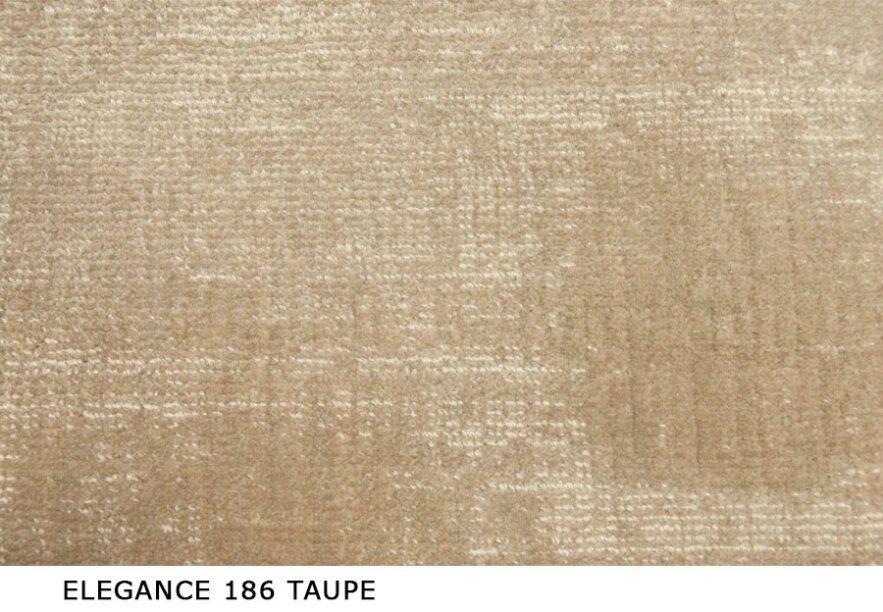 Elegance_186_Taupe