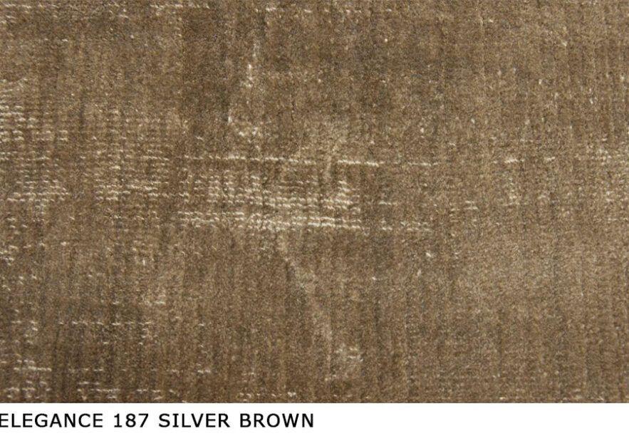 Elegance_187_Silver-Brown