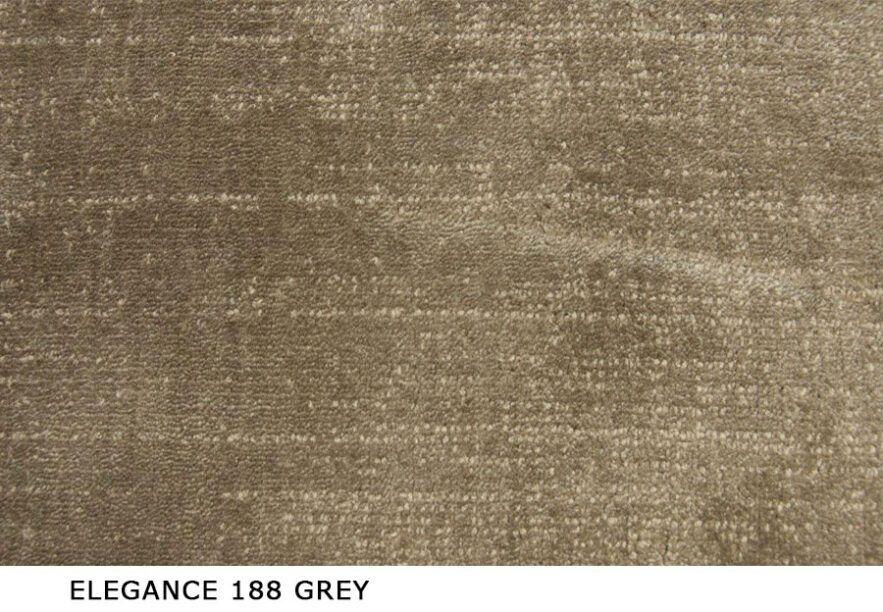 Elegance_188_Grey