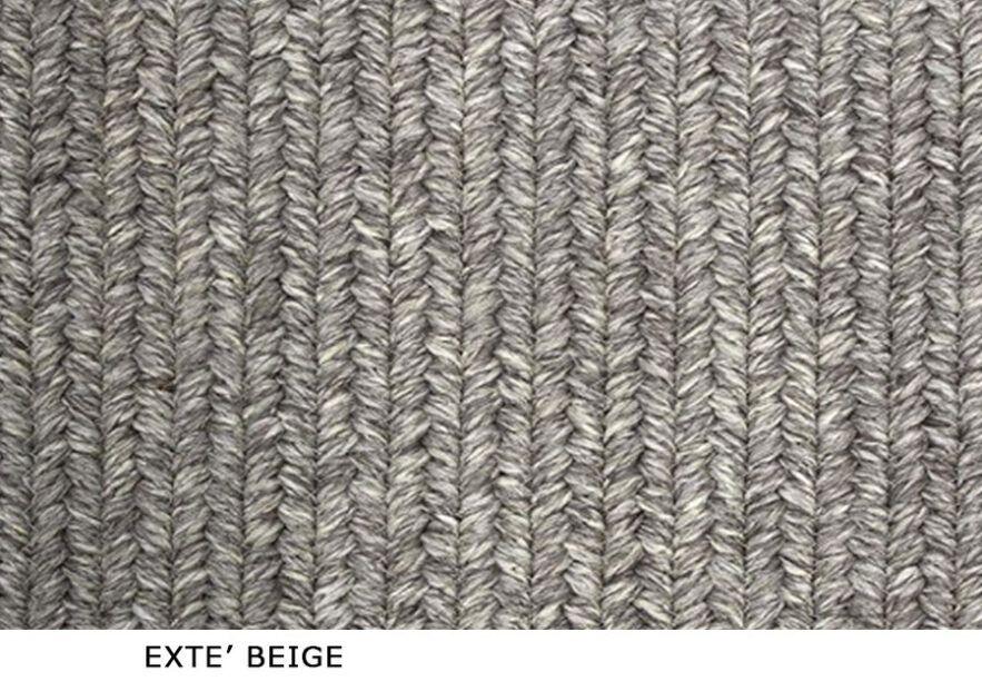 Exte_Beige