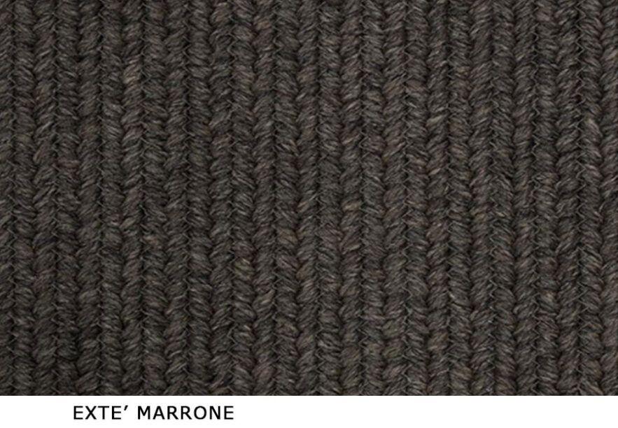 Exte_Marrone
